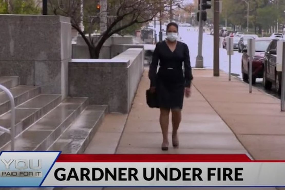 Gardner meltdown deepens: Who falsely put prosecutor's electronic signature on 28 cases?