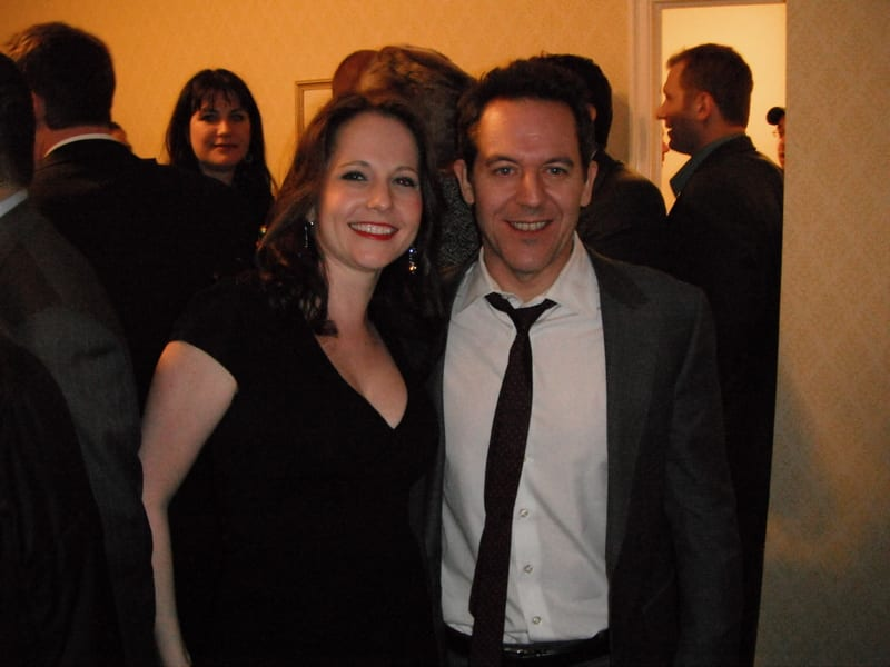Picture of Greg Gutfeld's Wife http://www.zeably.com/Greg_Gutfeld&type=large