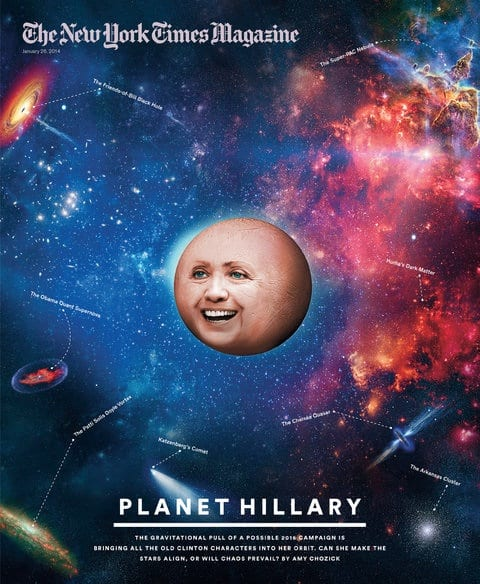 nytm-planet-hillary